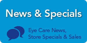 2020 Eye Care News & Specials Button