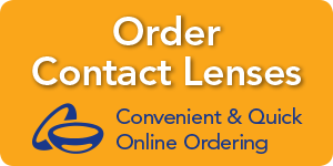 2020 Eye Care Order Contact Lenses Button