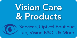 2020 EyeCare Vision Care & Products Button