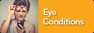 CO Eye Care 2020 Eye Conditions Button