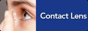 CO Eye Care 2020 Contact Lens Button