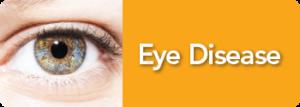 CO Eye Care 2020 Eye Diseases Button