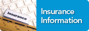 20 20 EyeCare Insurance Information