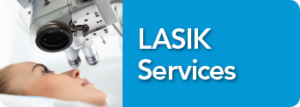 CO Eye Care 2020 LASIK Services Button