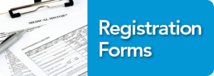 20 20 EyeCare Registration Forms