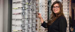 2020 Eye Care Optical Boutique