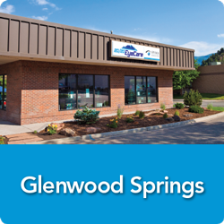 Order Contacts from Glenwood Springs Office